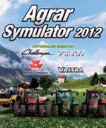 Agrar Simulator 2012 Download