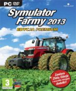 Agrar Simulator 2013 Download