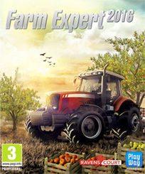 Symulator Farmy 2016 pobierz