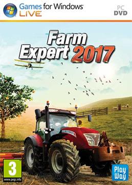 Farm Expert 2017 pobierz