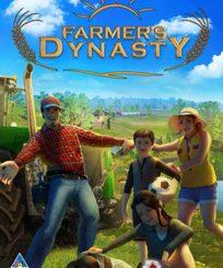 Farmer's Dynasty pobierz