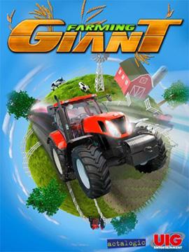 Farming Giant download
