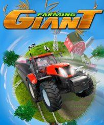 Farming Giant pobierz