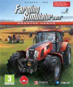 Farming Simulator 2013 Ursus Pobierz