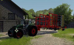 Agricultural Simulator 2013 za darmo