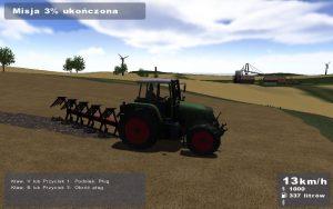 Farming Simulator Classic Pobierz