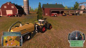 Professional Farmer 2014 America torrent