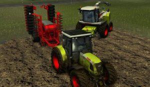 symulator farmy do pobrania