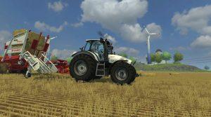 Farming Simulator 2013 Titanium Edition torrent