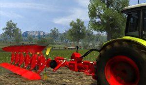 Agrar Symulator 2011 pobierz