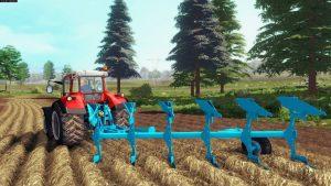 Symulator Farmy 2016 do pobrania