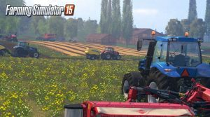 symulator farmy 2015 pobierz