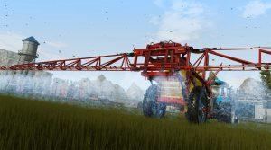 Symulator Farmy 2018 Pobierz