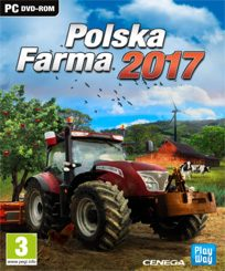 Polska Farma 2017 pobierz