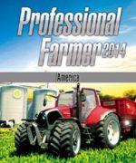 Professional Farmer 2014 America Pobierz