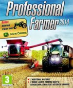 Professional Farmer 2014 Download