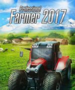 Professional Farmer 2017 Download