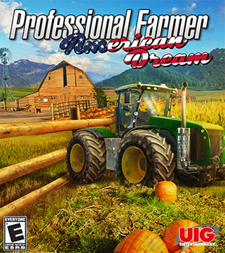 Professional Farmer American Dream download