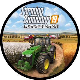 Farming Simulator 19: Platinum Expansion pobierz