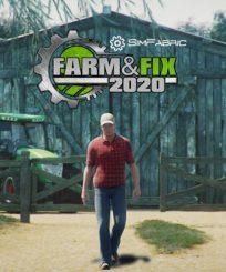 Farm&Fix 2020 download