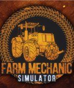 Farm Mechanic Simulator Download pełna wersja
