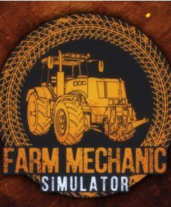 Farm Mechanic Simulator 2021 pelna wersja
