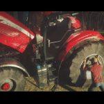 Farm&Fix 2020 crack