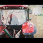 Polska farma 2020 torrent