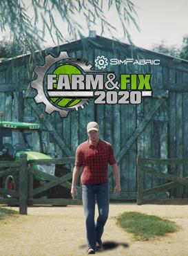 Polska farma 2020 pobierz