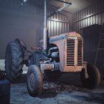 Farm Mechanic Simulator torrent