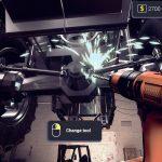 Farm Mechanic Simulator pelna wersja